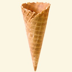 Mini-Max Cones;  Height: 3